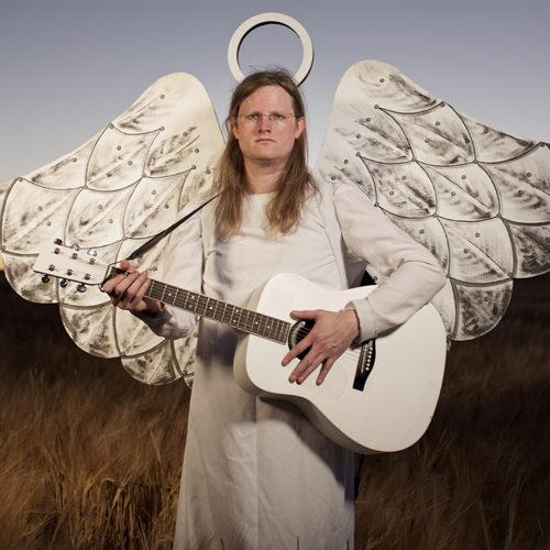 08-07-17 - 23h Angel & The Demoniacs