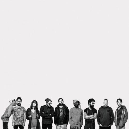 02-07-17-17h-Lucille-Crew-500x500