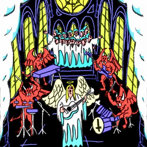 08-07-17-23h-Angel-The-Demoniacs-affiche-1-500x500