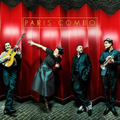 11-07-17-21h-Paris-Combo-500x500